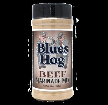 Blues Hog Blues Hog Beef Marinade Mix 11oz
