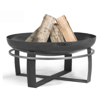 Cookking Cookking Fire bowl Viking