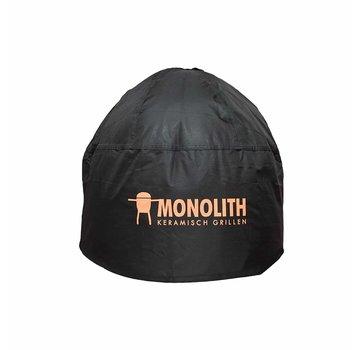 Monolith Monolith Icon Cover