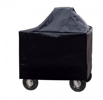 Monolith Monolith Classic Protective Cover for Teak Buggy