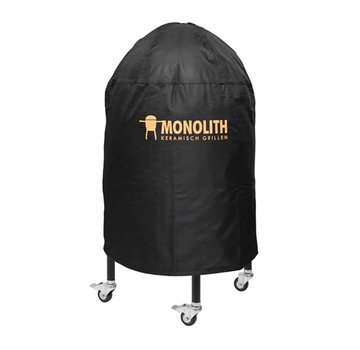 Monolith Monolith Classic Beschermhoes