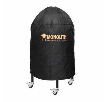 Monolith Monolith Classic Cover