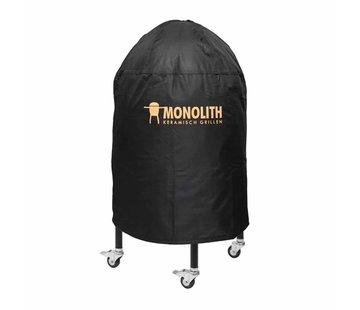 Monolith Monolith Junior Beschermhoes