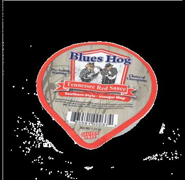 Blues Hog Blues Hog Tennessee Red BBQ Sauce Cup 1.25oz