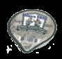Blues Hog Smokey Mountain BBQ Sauce Cup 1.25oz