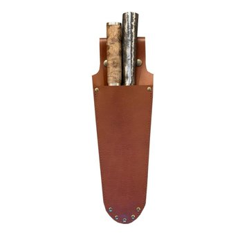 Monolith Monolith Leather Knife Holder