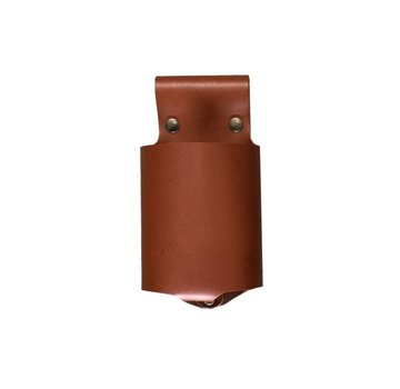 Monolith Monolith Leather Bottle Holder