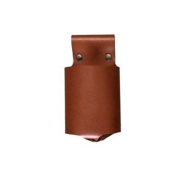 Monolith Monolith Lederflaschenhalter