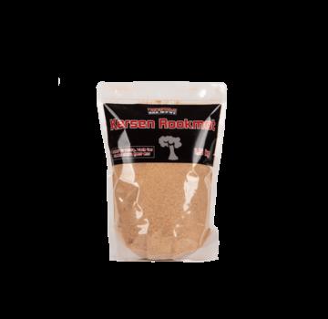 Vuur&Rook Vuur&Rook Raucher Mehl Kirsch 1.5 kg