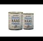 Blauw Ader Kaasfondue Deal 750 + 400 gram