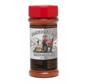 Plowboys Yardbird Rub 7oz
