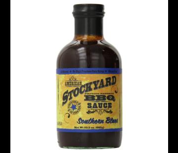 Stockyard Stockyard Southern Blues 1 Gallon