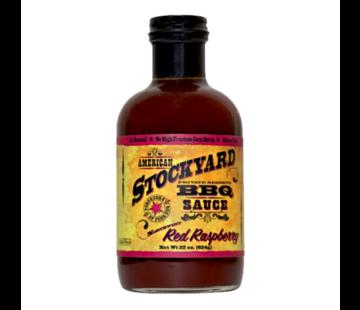 Stockyard Stockyard Red Raspberry 1 Gallon