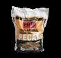 B&B Pecan Chunks 549 Cu