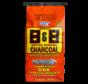 B&B Oak Briquettes 8 kg