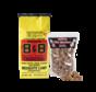 B&B Mesquite Lump Charcoal / Aanmaakblokjes Deal 9 kg