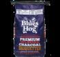 Blues Hog All Natural Hardwood Charcoal Briquettes 7 kg