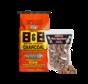 B&B Oak Briquettes 8 kg / Aanmaakblokjes Deal