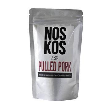 Noskos NOSKOS The Pulled Pork 180 gramm