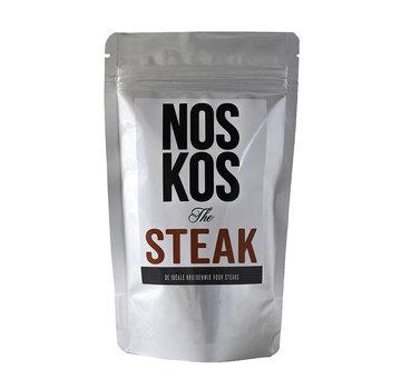 Noskos NOSKOS The Steak 180 gramm