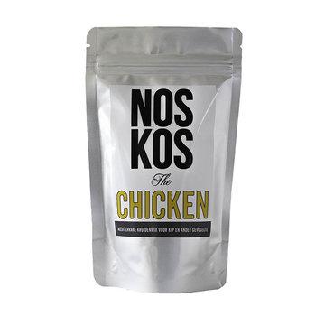 Noskos NOSKOS the Chicken 150 gramm