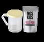 NOSKOS The Pulled Pork 180 gram / Cambro Rub Shaker Deal