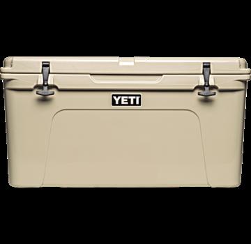YETI Yeti Tundra 75 Hard Cooler Tan