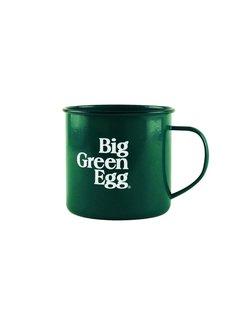 Big Green Egg Big Green Egg Mok Emaille