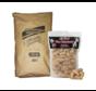 Dammers Restaurant Charcoal 100% White Quebracho / Wooden Fire Starters Deal 15 kg