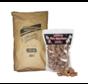 Dammers Restaurant Houtskool 100% White Quebracho / Aanmaakblokjes Deal 15 kg