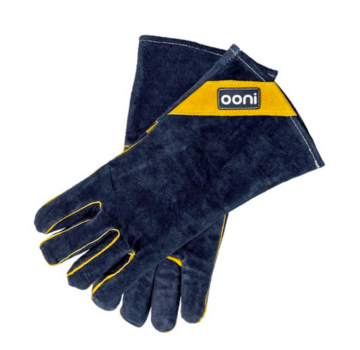 Ooni Ooni Hitzebeständige Handschuhe