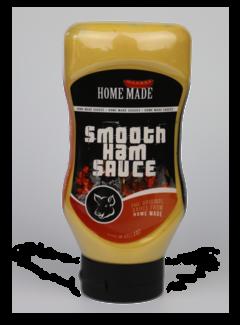 Home Made Home Made Smooth Ham Sauce 515 ml