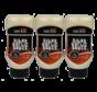 Home Made Silky Garlic Sauce 3 x 515 ml Deal