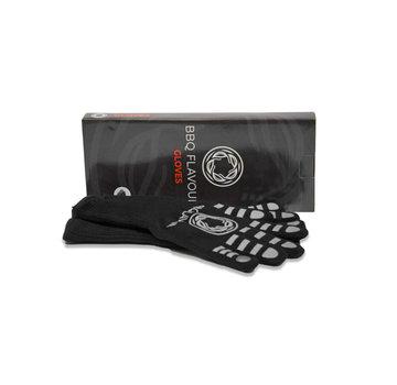 BBQ Flavour BBQ Flavour BBQ Gloves