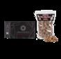 BBQ Flavour Binchotan White Maitiew / Aanmaakblokjes Deal 5 kg