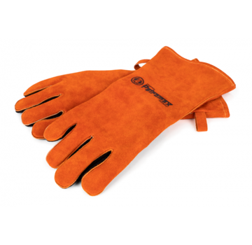 Petromax Transport Damage: Petromax Aramid Pro 300 Handschuhe