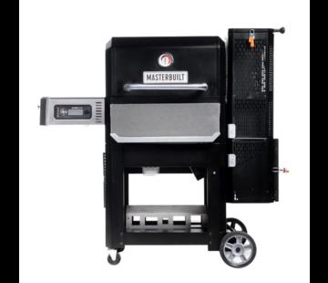 Masterbuilt Masterbuilt Gravity Series™ 800 Digital Charcoal Griddle + Grill + Smoker