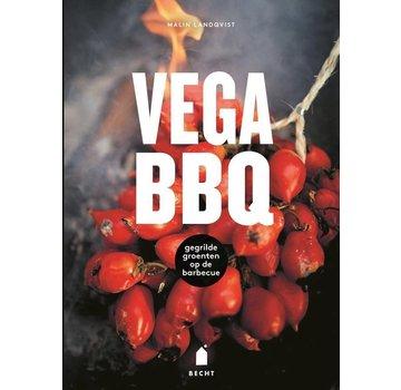 Becht Vega BBQ