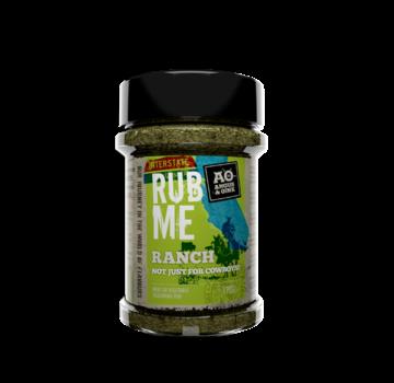 Angus & Oink Angus & Oink (Rub Me) Ranch Seasoning 170 grams