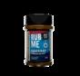 Angus&Oink (Rub Me) Baharat Seasoning 190 gram