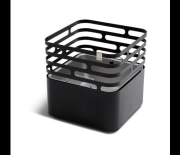 Höfats Höfats Cube Vuurkorf Zwart