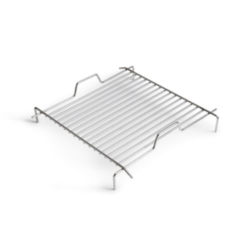 Höfats Höfats Cube Grid