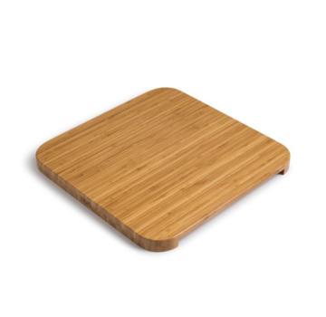 Höfats Höfats Cube Bamboe Plank