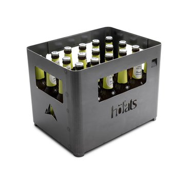 Höfats Höfats Beer Box