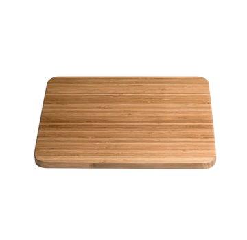 Höfats Höfatst Beer Box Bamboe Plank
