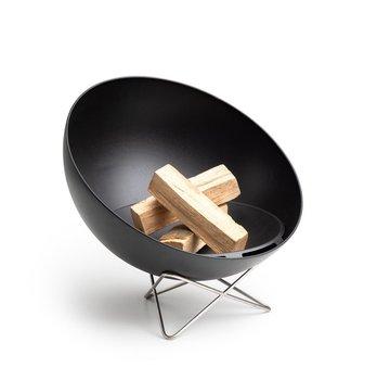 Höfats Höfats Bowl Fire bowl
