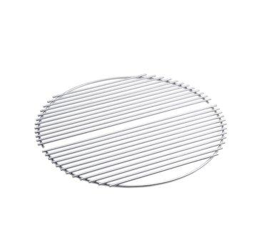 Höfats Höfats Bowl Fire bowl Grill grid 57 cm