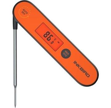 Inkbird Inkbird IHT-1P Digitale Vleesthermometer