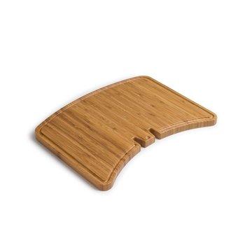 Höfats Höfatst Cone Bamboo Shelf