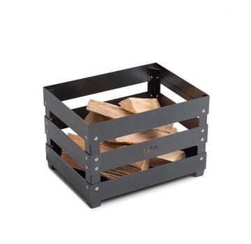 Höfats Höfats Crate Firepit